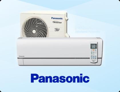 En varmepumpe er i princippet et klimaanlæg med en ekstra varmefunktion.